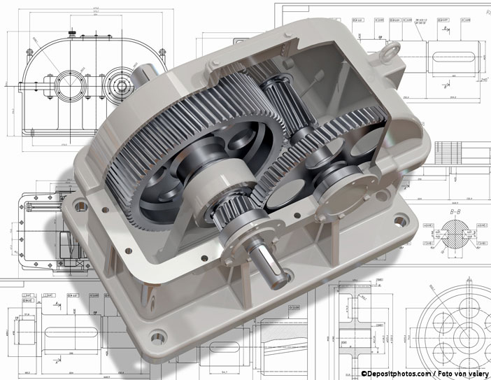 uvermann gear engineering services   expertise